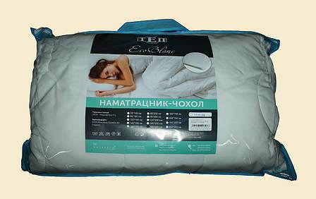 Наматрасник-чехол EcoBlank 200*120*30, фото 2