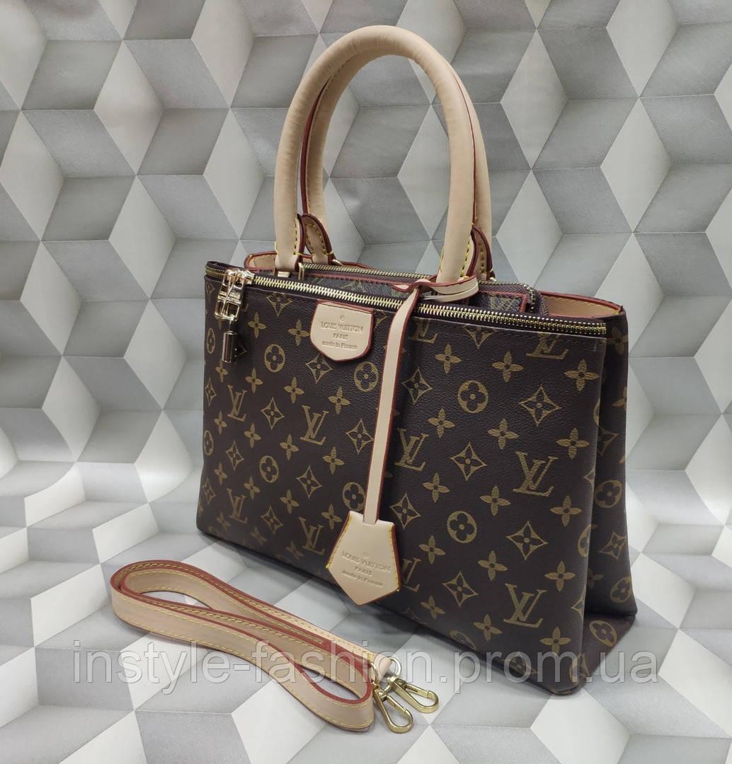 5b890639f782 Модная сумка Louis Vuitton кориневая Louis Vuitton   купить недорого ...