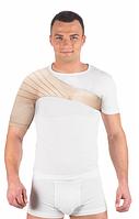 Бандаж фиксирующий на плечевой сустав Т-8107