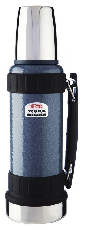 Термос 1,2 л Thermos 2520 Work