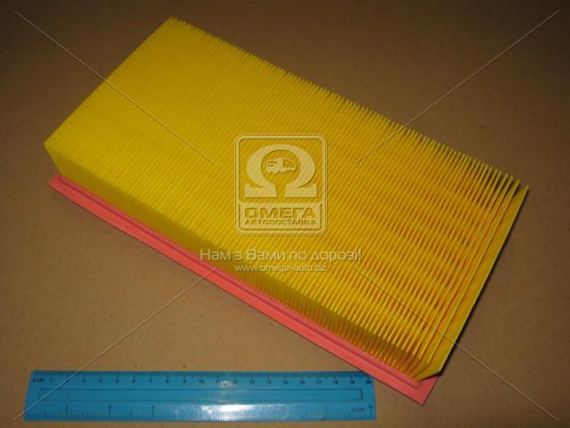Фильтр воздушный RENAULT (Производство CHAMPION) CAF100757P