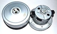 Двигатель для пылесоса Samsung VCM-M10GU 2000W (VCM-M10GUAA,DJ31-00097A,оригинал)