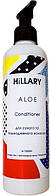 Кондиционер для сухих и поврежденных волос ALOE Hillary 250 мл