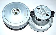 Мотор (двигатель) для пылесоса Samsung VCM-K70GU 1800W (VCM-K70GUAA,DJ31-00067P,оригинал)