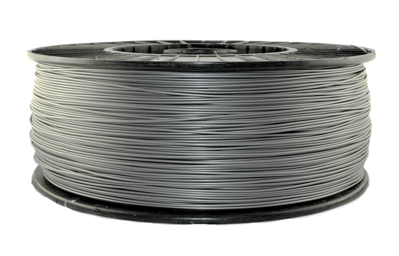 Металлик PLA (1.75 мм/3 кг)