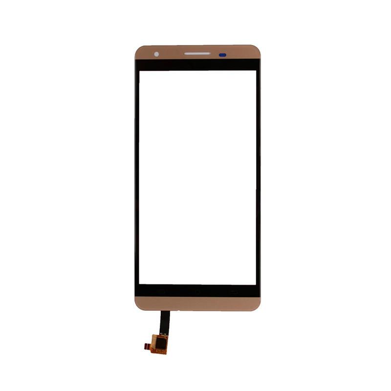 Сенсорный экран (тачскрин) Cubot X15 Gold