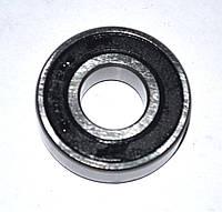 Подшипник для стиральной машинки SKF 6203-2RS (6203) 17mm*40mm*12mm (Франция,коробка), фото 1