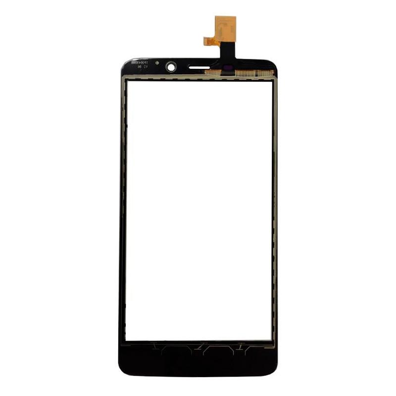 Сенсорный экран (тачскрин) Ulefone Vienna Black