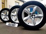 """19"""" Колеса Audi Q7 , фото 5"""