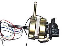 Мотор (двигатель) для напольного вентилятора универсальный 40W (с поворотным механизмом).