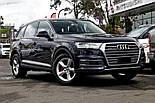 """19"""" Колеса Audi Q7 , фото 7"""