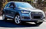 """19"""" Колеса Audi Q7 , фото 8"""