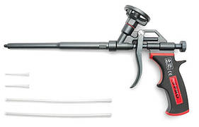 Пистолет для монтажной пены PRO BT-02TDC