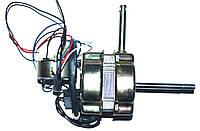 Мотор (двигатель) для напольного вентилятора универсальный 40W (с электрическим поворотным механизмом)