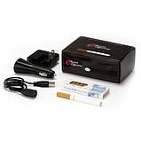 Електронна сигарета E-Health (Електронна), фото 2