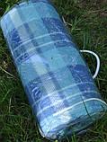 Водонепроницаемый коврик для пикника 150*200см, фото 4
