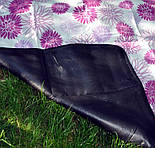 Водонепроницаемый коврик для пикника 150*200см, фото 6