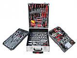 Набор инструментов Swiss Kraft, фото 4