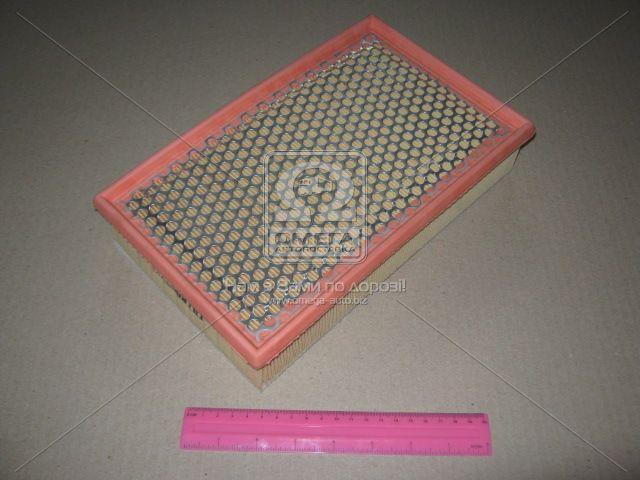 Фильтр воздушный WA6786/AP032/2 (производитель WIX-Filtron) WA6786