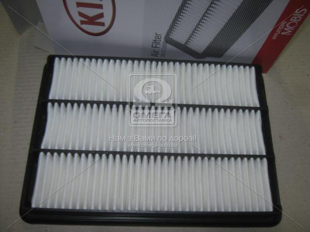 Фильтр воздушный (производитель Mobis) 281132J000