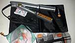 Утюжок для укладки волос Instyler Инстайлер, фото 4