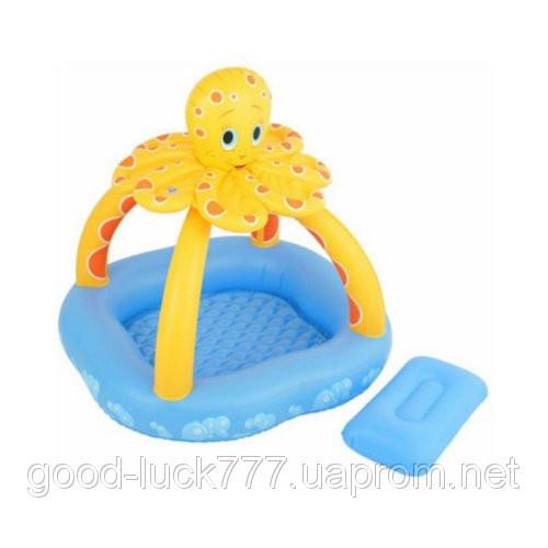 Детский бассейн BestWay 52145