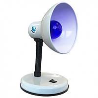 Лампа Мініна BactoSfera MININ MULTIFIX