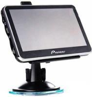 "Навигатор 5"" Android GPS Pioneer P5013"