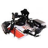 Навигатор GPS Pioneer Р-5007 ТV, фото 2