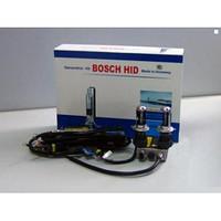 Ксенон Bosch 2x35W, 6000 К. Цоколь Н1