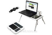 Столик-підставка для ноутбука E-Table D4848