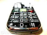 Телефон Бабушкофон  2Sim, фото 2