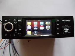 Магнитола MP4 Pioneer DEH 5150