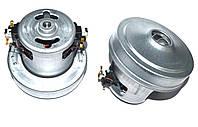 Двигатель для пылесоса Philips универсальный 2200W