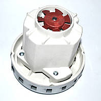 Двигатель для моющего пылесоса Zelmer 437.1000 (1800W,неоригинал)