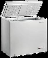 Морозильный ларь Liberton LCF-250MD 250 л. -24°C