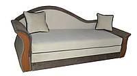 Лагуна диван, фото 1