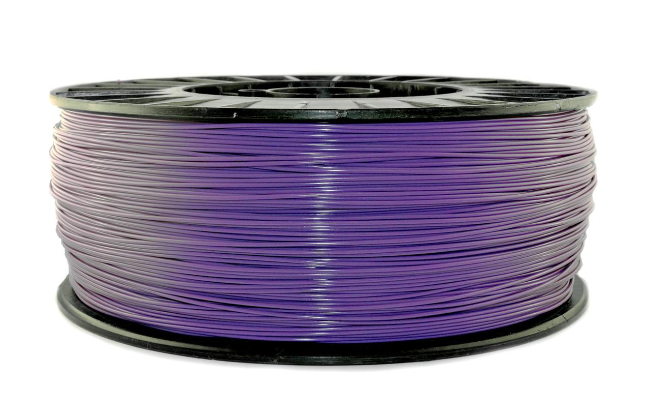 Фиолетовый PLA (1.75 мм/3 кг)