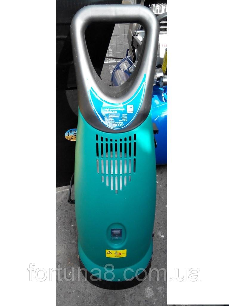 Мийка високого тиску Garden GHPW-150