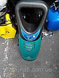 Мийка високого тиску Garden GHPW-150, фото 2