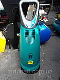 Мийка високого тиску Garden GHPW-150, фото 3
