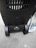 Мийка високого тиску Garden GHPW-150, фото 4