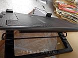 Подставка для ноутбука Ergo Stand, фото 3
