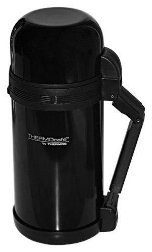 Термос 1,2 л Thermos MP-1200 Multipurpose черный