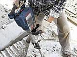 Отбойный молоток Bosch GSH 16-30, фото 3