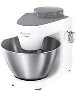 Кухонная машина Kenwood KHH 300 White