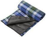 Водонепроницаемый коврик для пикника 150*200см, фото 3