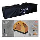 Палатка туристическая 4 в 1 Bestway, фото 3