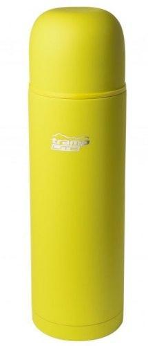 Термос 1,2 л Tramp Lite TLC-007 желтый