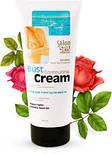 Крем для увеличения и упругости груди Bust Cream Spa, фото 2